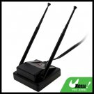 Auto Car Super Booster Outdoor TV Antenna