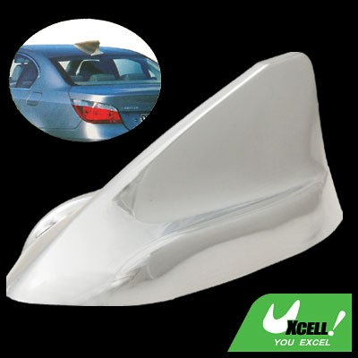 Car Roof Static Remove Decorative Earth Antenna (AC-103)