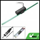 Car Auto Windshield Mount Electronic FM Radio Antenna