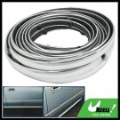 Car Door Edge Guard Protect Ring Long Type 6M (K105)