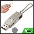 4GB USB Flash Drive, 4GB Memory Stick