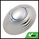 Car Ionic O3 Air Fresh Purifier Cleaner Refresher