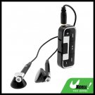 bluetooth Wireless Headset Earphone for Cell Phone PDA PC