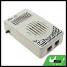 RJ11 Socket Loud Telephone Ring Speaker Ringtone Amplifier