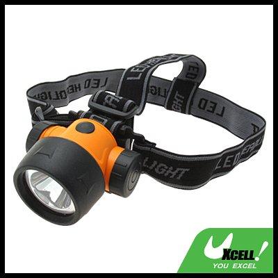 1W LED light Headlamp Headlight