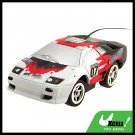 Toy Car Racing Mini Remote Control Speed Racer Auto 07