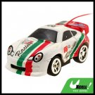 Toy Car Racing Mini Remote Control Speed Racer Auto 08