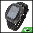 Touch Panal-Function Screen Remote Control TV/DVD Watch