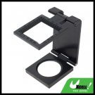 3X Folding Magnifier Magnifying Glass With Scale