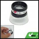 New 15X Powerful Eye Lens Magnifier Magnifying Glass