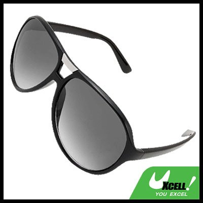 Special Sports Black Lens Girl Ladies Sunglasses