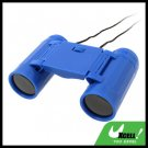 Pocket Binoculars 2.5x26 Telescope