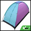 Ultralight One Person Beach Camping Outdoor Packing Tent with Bag