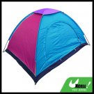Couple Family 2 Person Camping Outdoor Beach Tent