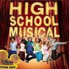 Musical High School 1