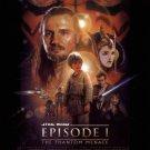 Star Wars part 1