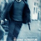 The Bourne 3