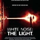White Noise 2-The Light