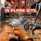 911 In Plane Site - The Directors Cut