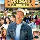 Extreme Makeover Home Edition Season 1