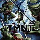 Teenage Mutant Ninja Turtle Movie