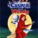 Casper 2