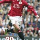 You Are My Solskjaer - Ole Gunnar Solskjaer's Manchester United Goals From MUTV