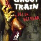 Ghost Train - Japan