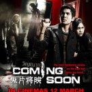 Coming Soon - Thai