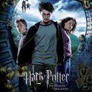 Harry Potter - Prisoner Of Azkaban