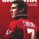 Eric Cantona - The King