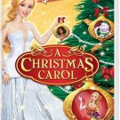 Barbie - A Christmas Carol