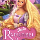 Barbie - Rapunzel