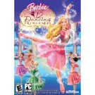 Barbie - The 12 Dancing Princessess