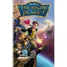 Walt Disney - Treasure Planet