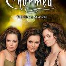 Charmed Season 8
