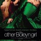 The.Other.Boleyn.Girl.