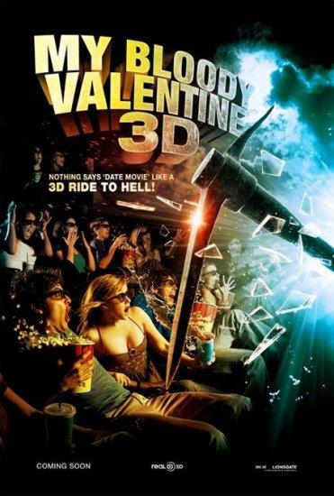 My.Bloody.Valentine.3D