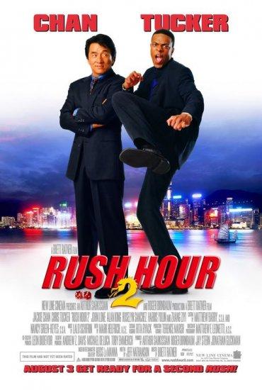Rush.Hour.2