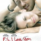 P.S.I.Love.You