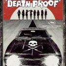 Grindhouse-Death.Proof