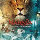 The.Chronicles.Of.Narnia.The.Lion.The.Witch.&.The.Wardrobe