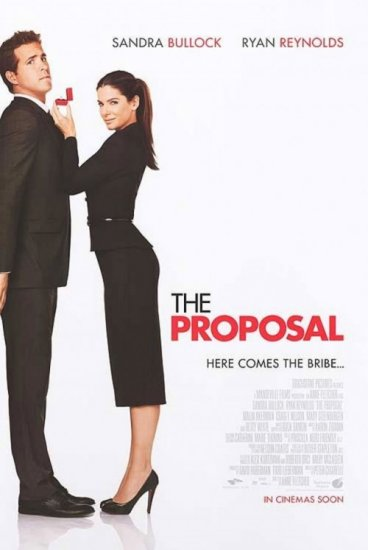 The.Proposal