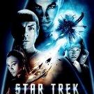 Star.Trek.2009
