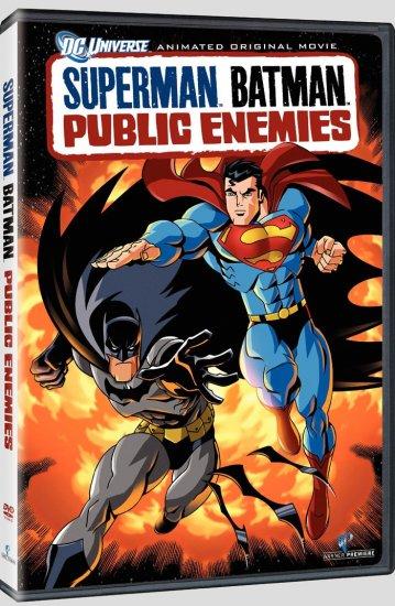 Superman.Batman.Public.Enemies.2009.