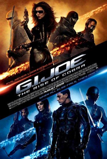 G.I.Joe.The.Rise.Of.Cobra