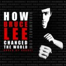 History.Channel - How.Bruce.Lee.Changed.The.World