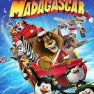 Merry.Madagascar.2009