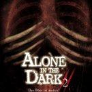 Alone.In.The.Dark.2