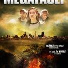 MegaFault 2009